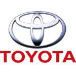 Скрутить пробег на Toyota в Алматы