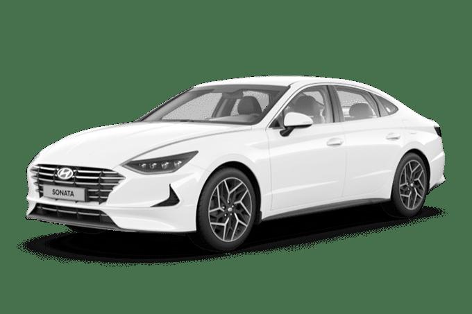 Скрутить пробег Hyundai 2020-2021